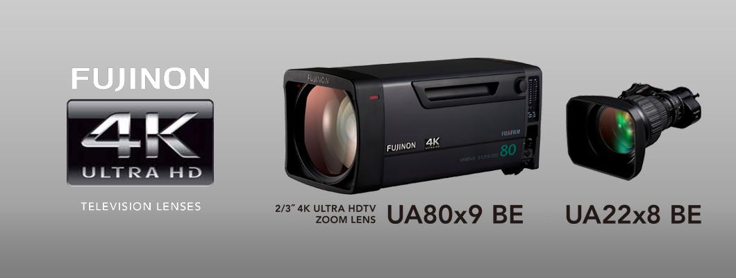 UA80 22